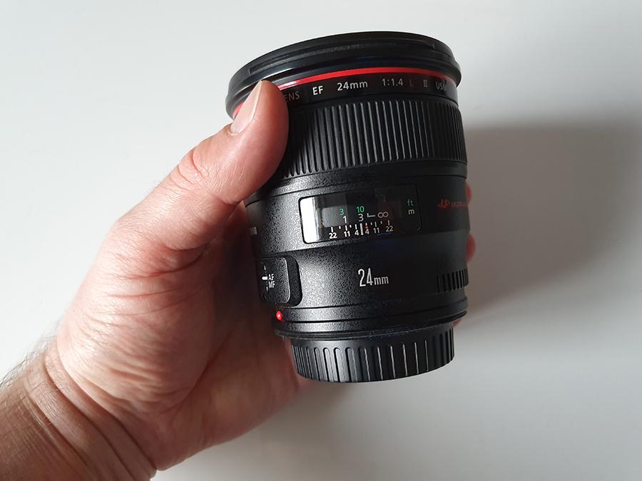 http://pro.camillemarotte.com/forum/Canon02.jpg