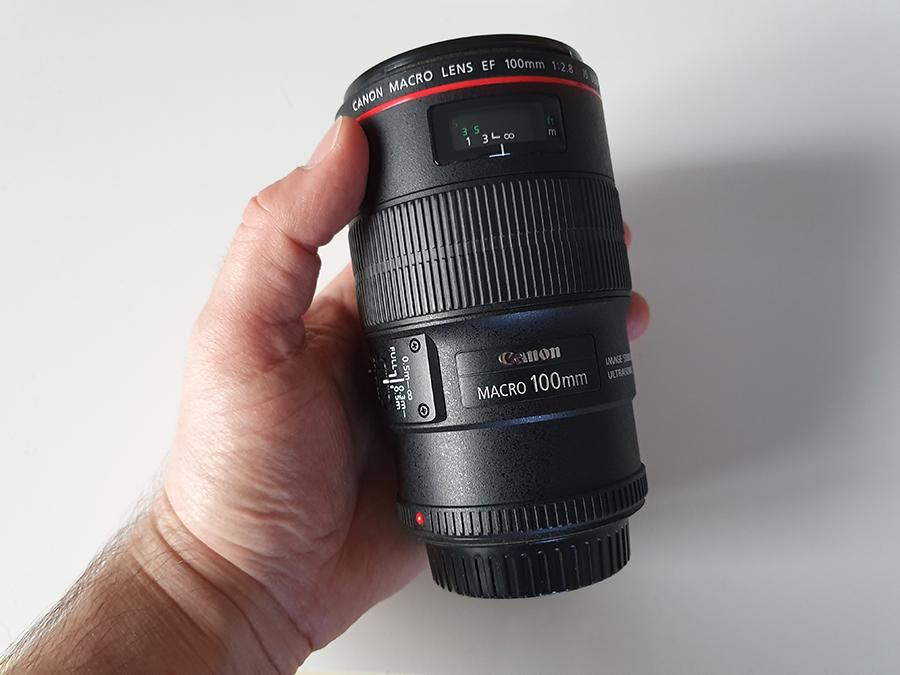 http://pro.camillemarotte.com/forum/Canon03.jpg